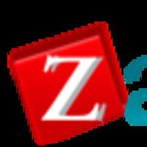 Profile picture for ZaranTech