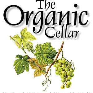 Profile picture for The Organic Cellar