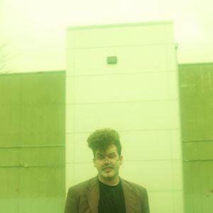 Profile picture for Zach Harris