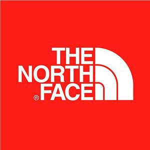 Profile picture for THE NORTH FACE JAPAN