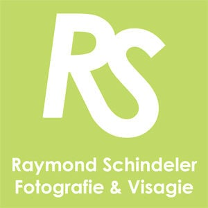 Profile picture for raymond schindeler