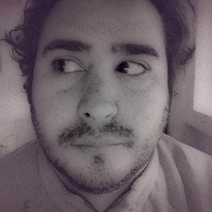Profile picture for emilioporto