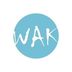 Profile picture for WAK Studio