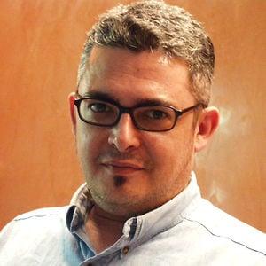 Profile picture for Jaume E. Vilaseca Corderroure