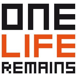 Profile picture for One Life Remains