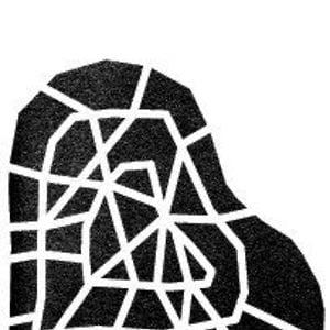 Profile picture for PianoCityMilano