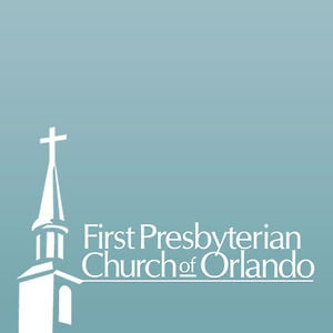 Profile picture for FirstPres Orlando