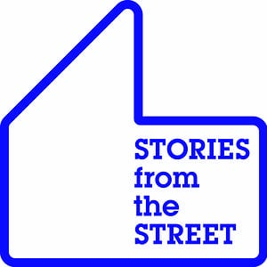 Profile picture for Stories from the Street
