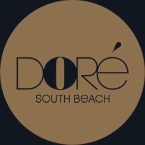 Profile picture for Dore South Beach