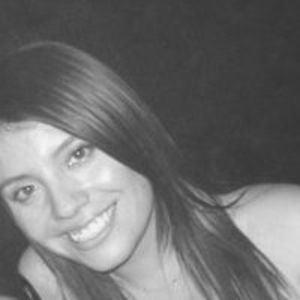 Profile picture for Cristabel Esquivel