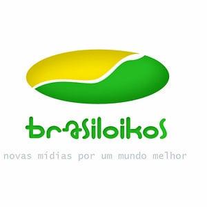 Profile picture for brasiloikos