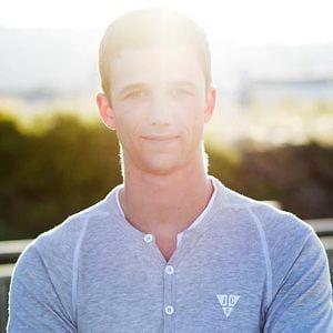 Profile picture for Marc Lehman