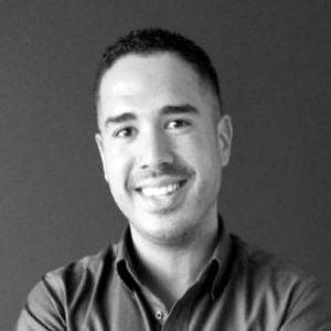 Profile picture for Pablo Jimenez