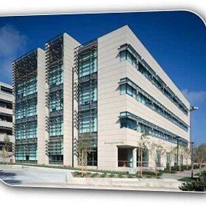 Profile picture for UC San Diego Bioengineering