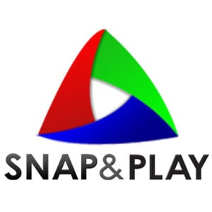 Profile picture for Snap & Play