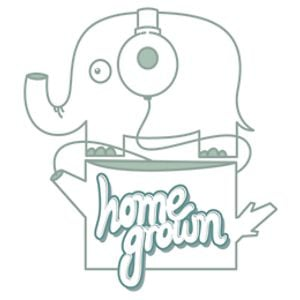 Profile picture for homegrown.gr