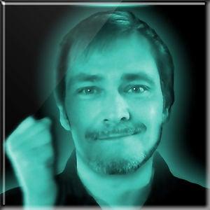 Profile picture for Arthur V. Kuhrmeier