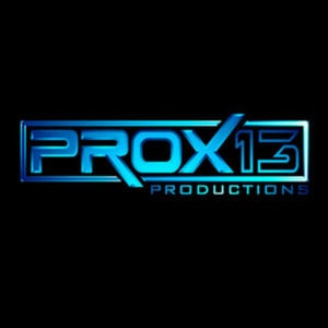 Profile picture for Prox13 Productions