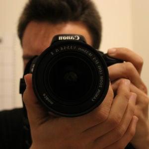 Profile picture for Matthew Tesoriero