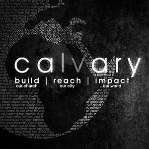 Profile picture for Calvary Chapel Spring Valley