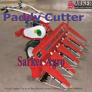 Profile picture for Sarker Agro