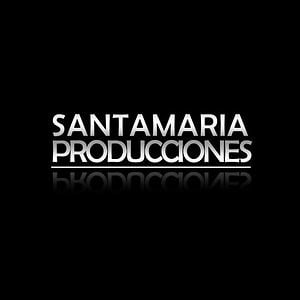 Profile picture for Santamaria Producciones