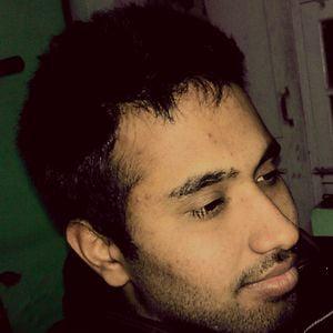 Profile picture for karan dhindsa