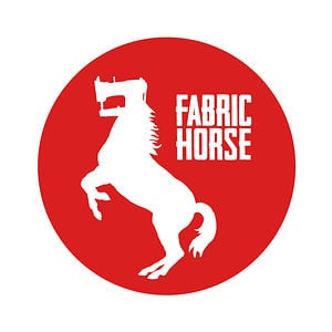 Profile picture for Fabric Horse