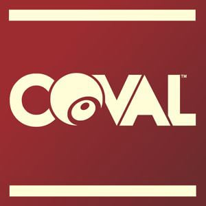 Profile picture for Coval Clothing