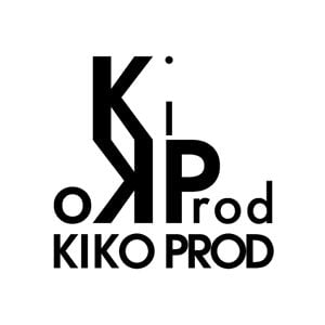 Profile picture for Kiko Prod