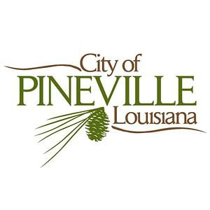 Profile picture for City of Pineville, LA