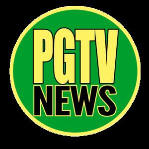 Profile picture for PGTV NEWS