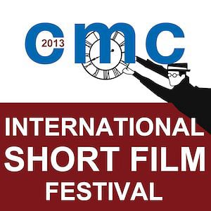 Profile picture for Con i minuti contati - Film Fest