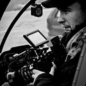 Profile picture for Konstantin Silakov