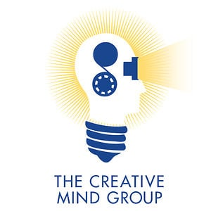 Profile picture for THE CREATIVE MIND GROUP