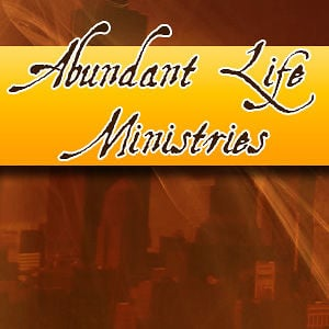 Profile picture for Abundant Life Ministries