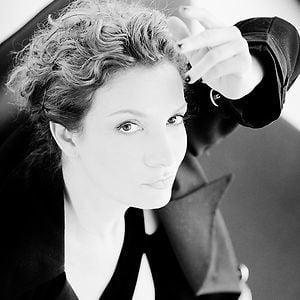 Profile picture for Sabrina Farji