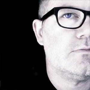 Profile picture for Berchman
