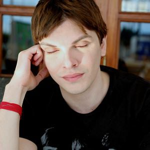 Profile picture for ESTORNELL