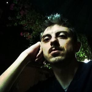 Profile picture for Marco Gatti
