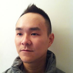 Profile picture for Benny Tang