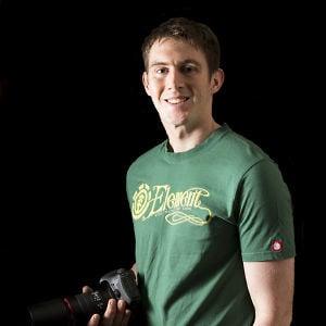 Profile picture for Matt Stansfield