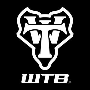 Profile picture for WTB