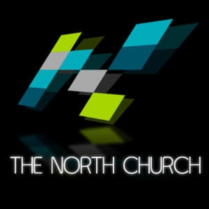 Profile picture for The North Church