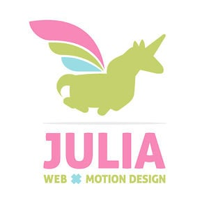 Profile picture for Julia Hamel