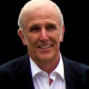 Profile picture for Thomas Gunter