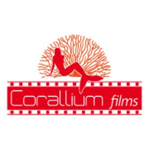 Profile picture for Corallium Films