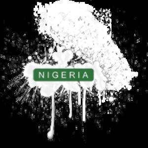 Profile picture for Trax Nigeria