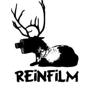 Profile picture for Rein Film