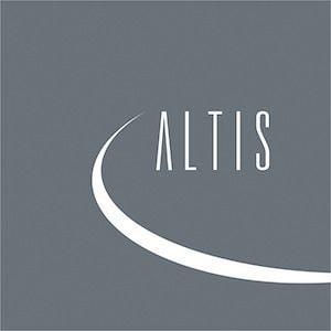 Profile picture for Altis Rezort